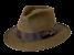 RASKRASKI-K-RASSKAZU-NOSOVA-DjIVAYa-ShLYaPA.  Раскраски к рассказу носова живая шляпа.